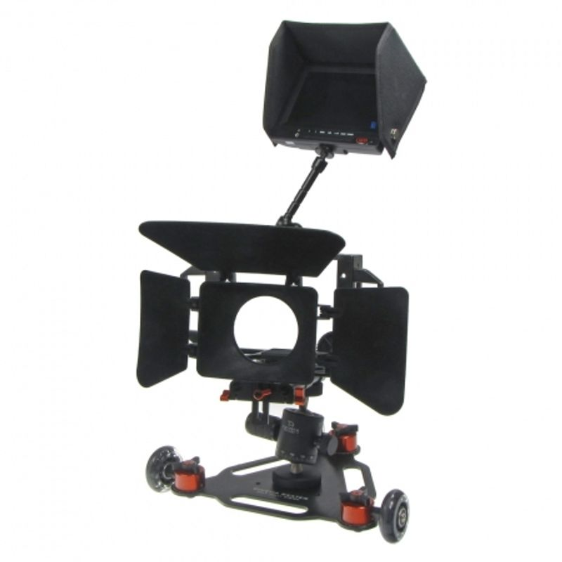 capa-cinema-skater-z5-kit-camera-rig-vdslr-follow-focus-21317