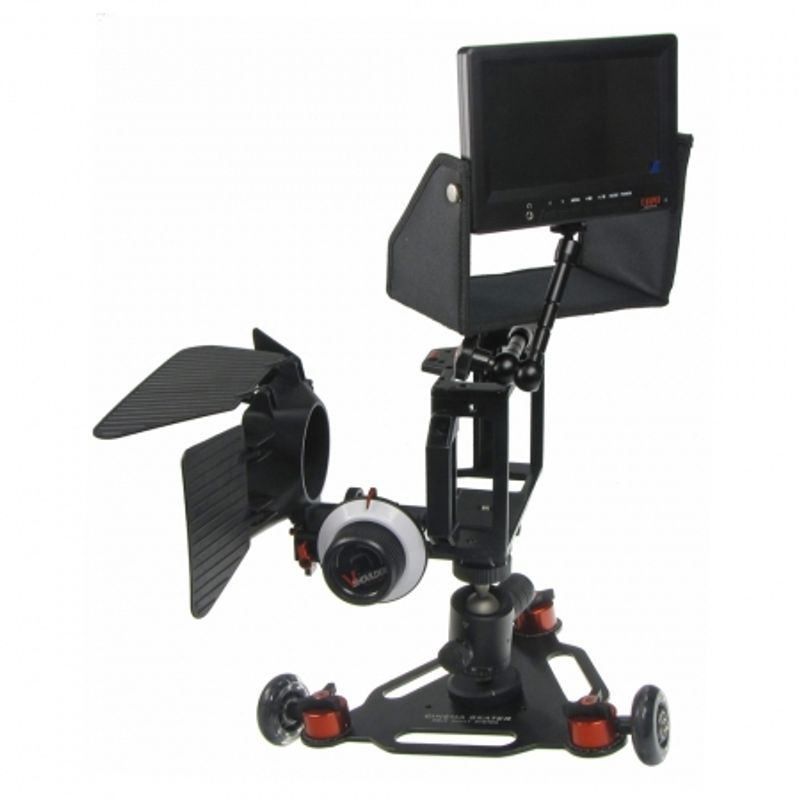 capa-cinema-skater-z5-kit-camera-rig-vdslr-follow-focus-21317-1