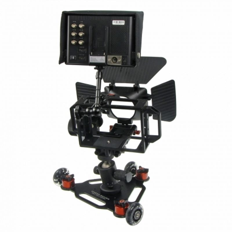 capa-cinema-skater-z5-kit-camera-rig-vdslr-follow-focus-21317-2
