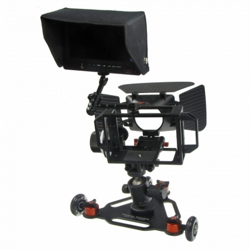 capa-cinema-skater-z5-kit-camera-rig-vdslr-follow-focus-21317-3