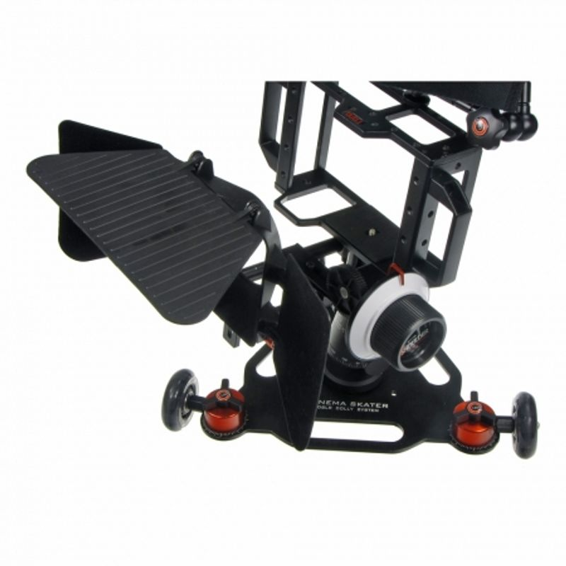 capa-cinema-skater-z5-kit-camera-rig-vdslr-follow-focus-21317-4