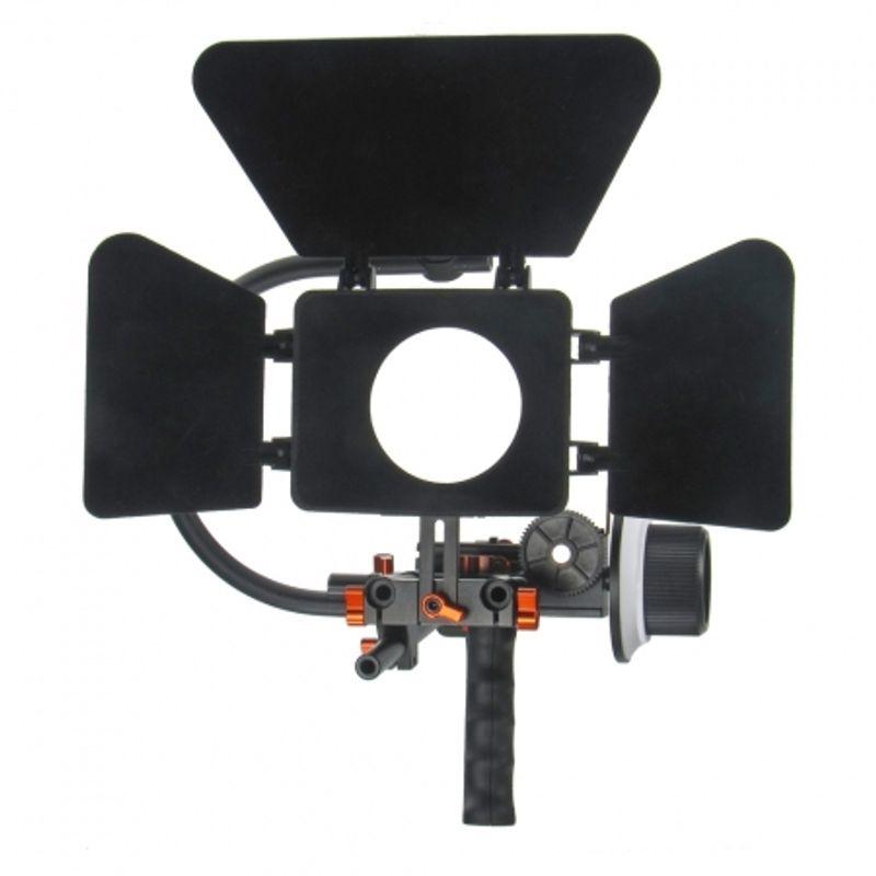 capa-z2-kit-suport-umar-vdslr-follow-focus-21318