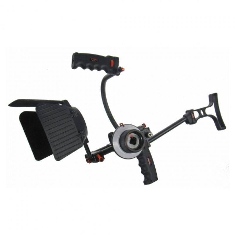 capa-z2-kit-suport-umar-vdslr-follow-focus-21318-1