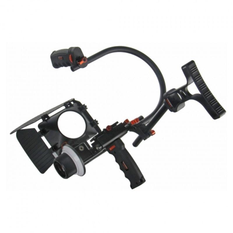 capa-z2-kit-suport-umar-vdslr-follow-focus-21318-2
