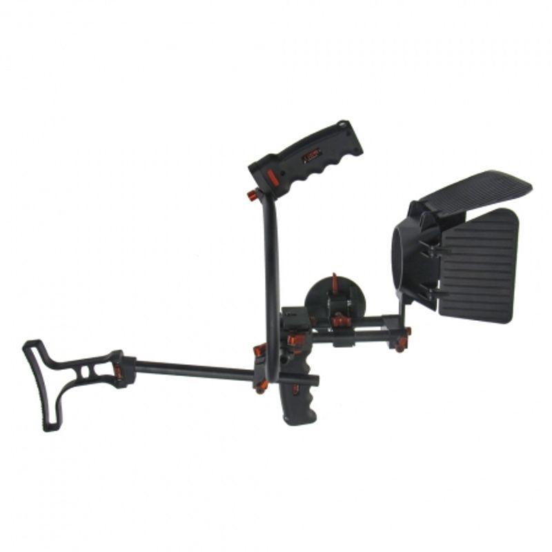 capa-z2-kit-suport-umar-vdslr-follow-focus-21318-3
