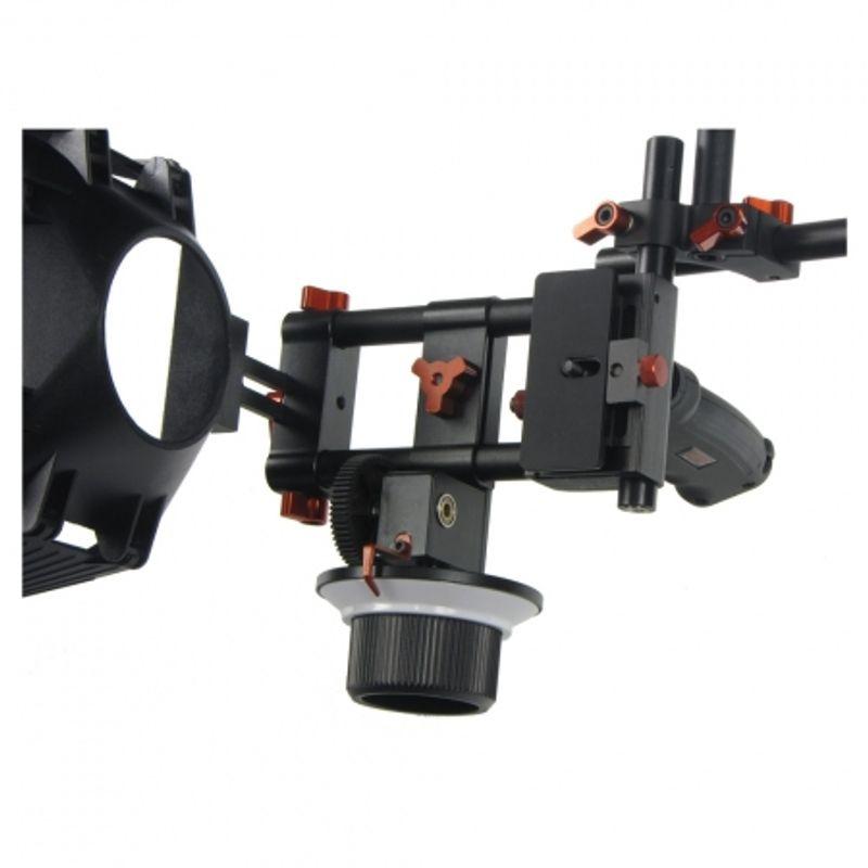 capa-z2-kit-suport-umar-vdslr-follow-focus-21318-4
