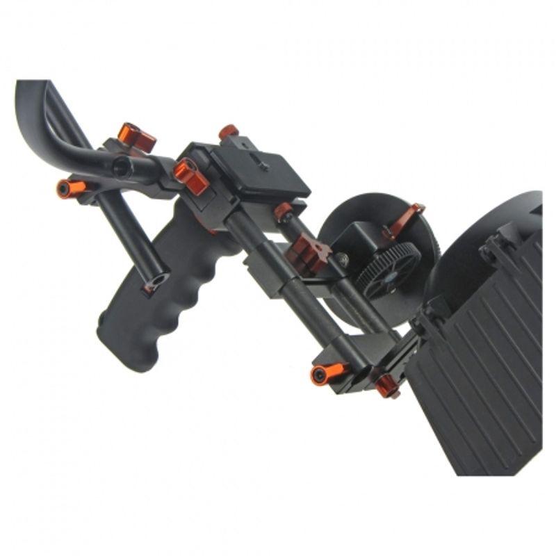 capa-z2-kit-suport-umar-vdslr-follow-focus-21318-5