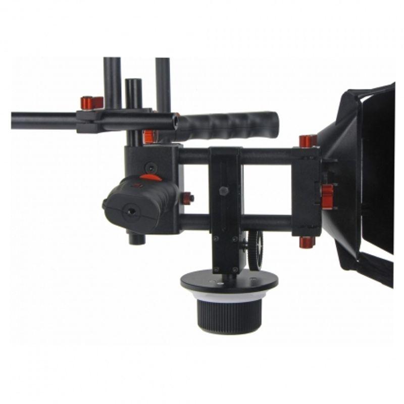 capa-z2-kit-suport-umar-vdslr-follow-focus-21318-6