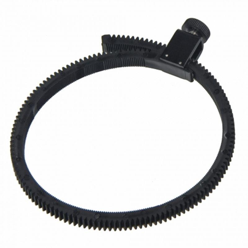 capa-z2-kit-suport-umar-vdslr-follow-focus-21318-7