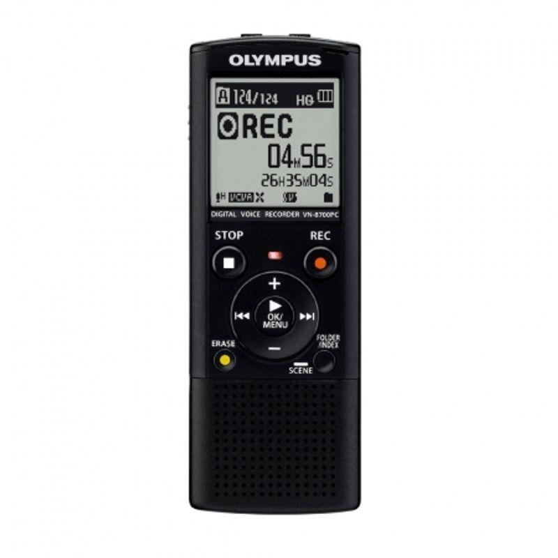 olympus-vn-8700-reportofon-21337