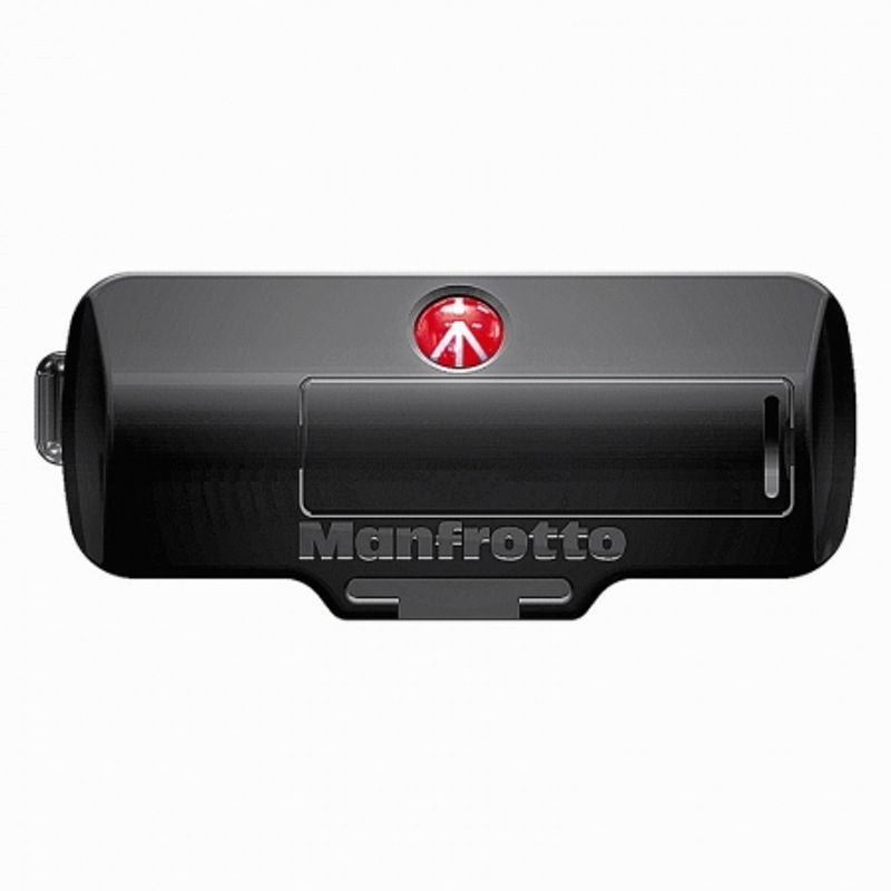 manfrotto-ml120-pocket-12-lampa-cu-leduri-21749-1