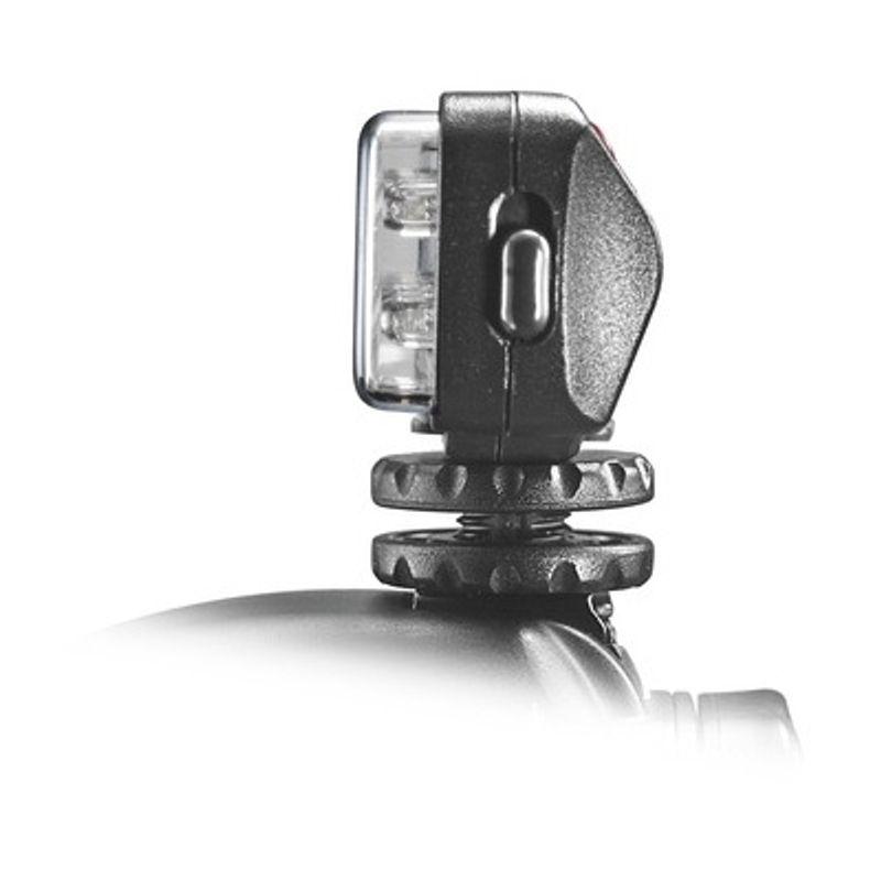 manfrotto-ml120-pocket-12-lampa-cu-leduri-21749-2
