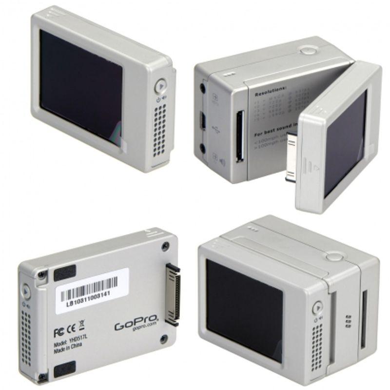 gopro-hero-lcd-bacpac-display-pt-camerele-hero-hd-17986-7