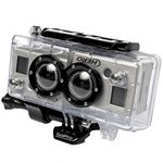 gopro-3d-hero-system-carcasa-filmare-3d-pt-hero-hd-18490