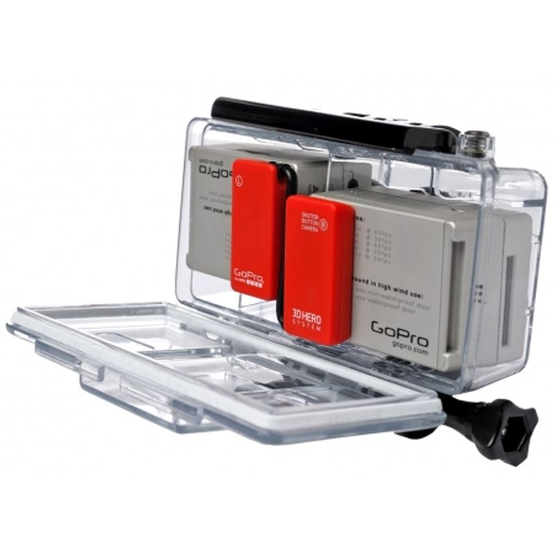 gopro-3d-hero-system-carcasa-filmare-3d-pt-hero-hd-18490-1