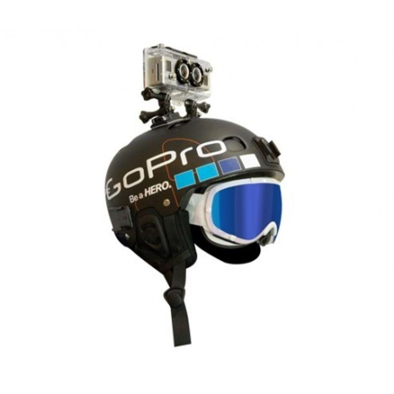 gopro-3d-hero-system-carcasa-filmare-3d-pt-hero-hd-18490-3