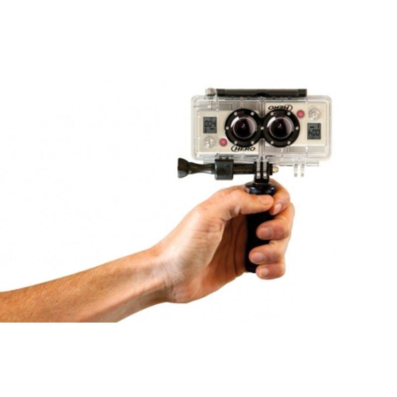 gopro-3d-hero-system-carcasa-filmare-3d-pt-hero-hd-18490-4