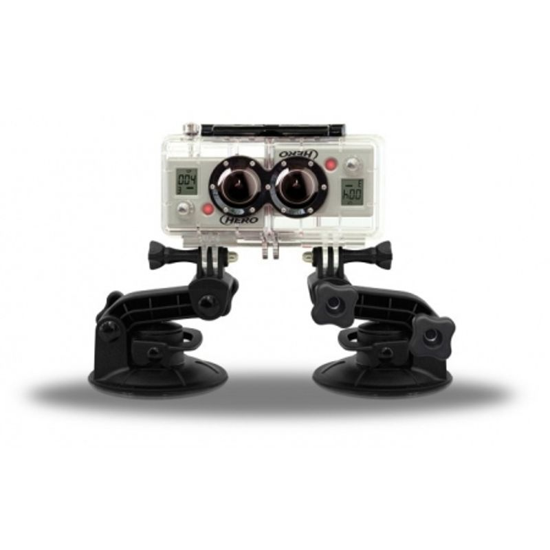 gopro-3d-hero-system-carcasa-filmare-3d-pt-hero-hd-18490-5