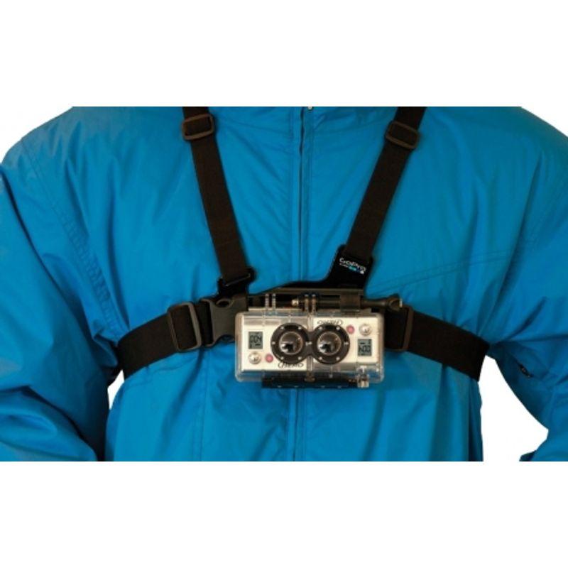 gopro-3d-hero-system-carcasa-filmare-3d-pt-hero-hd-18490-6