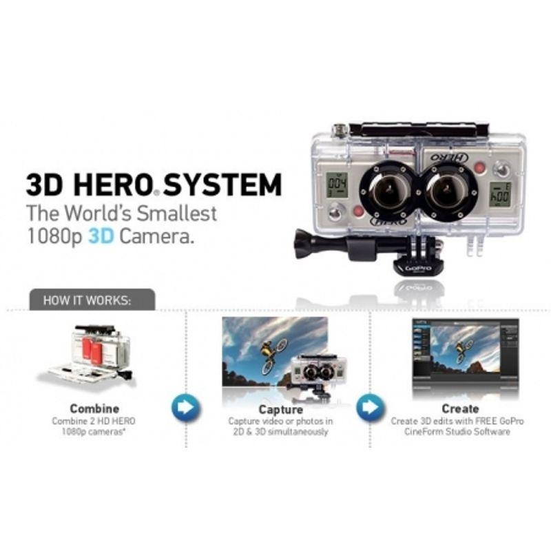 gopro-3d-hero-system-carcasa-filmare-3d-pt-hero-hd-18490-7