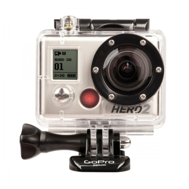 gopro-hd-hero2-outdoor-camera-video-de-actiune-full-hd-20753
