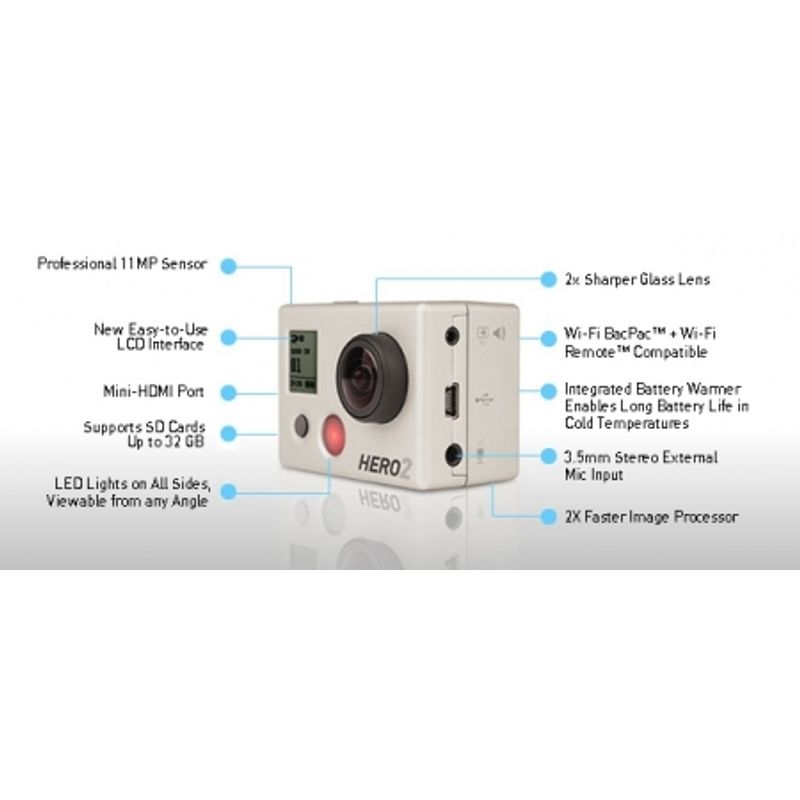 gopro-hd-hero2-outdoor-camera-video-de-actiune-full-hd-20753-2