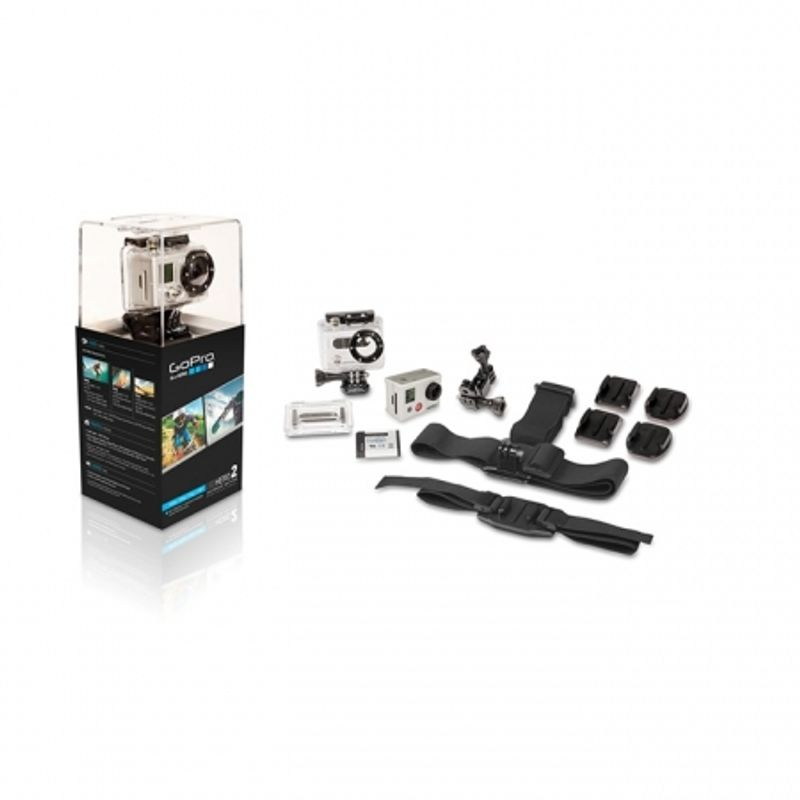 gopro-hd-hero2-outdoor-camera-video-de-actiune-full-hd-20753-7