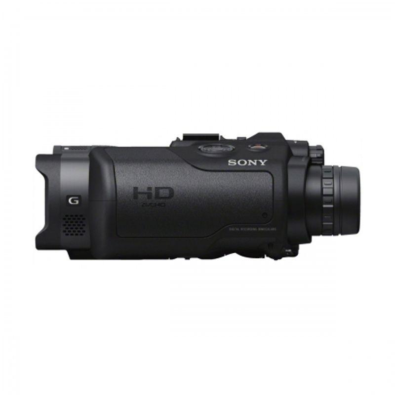sony-dev-5-binoclu-cu-inregistrare-digitala-20x-hd-3d-20978-1
