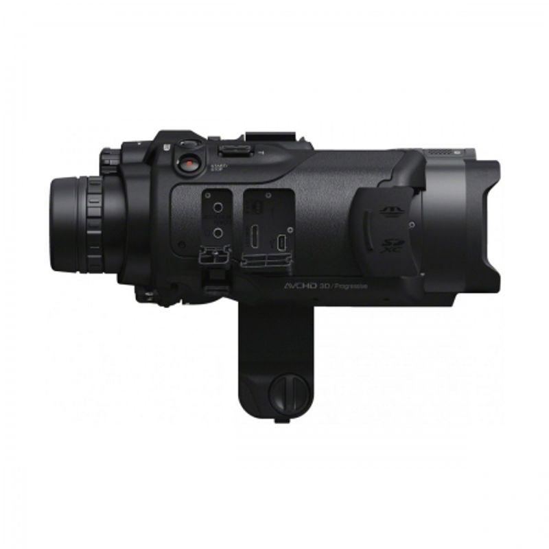 sony-dev-5-binoclu-cu-inregistrare-digitala-20x-hd-3d-20978-4