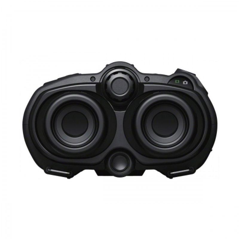 sony-dev-3-binoclu-cu-inregistrare-digitala-10x-hd-3d-20979-3