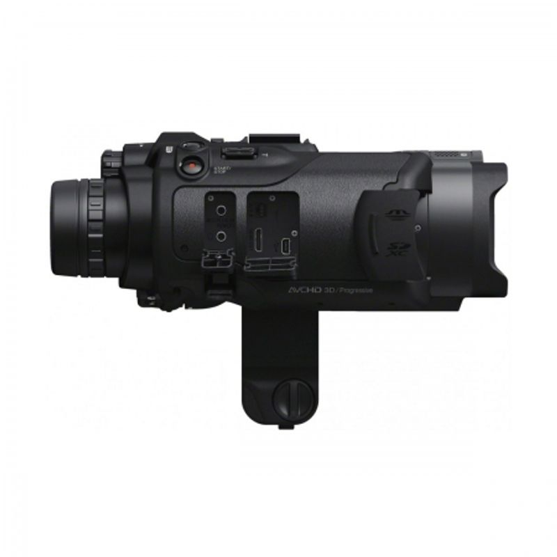 sony-dev-3-binoclu-cu-inregistrare-digitala-10x-hd-3d-20979-4