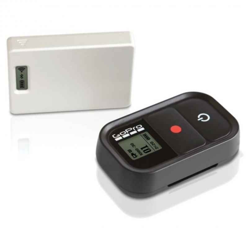 gopro-wifi-bacpac-and-remote-transmitator-wireless-si-telecomanda-pt-hero-hd-21575