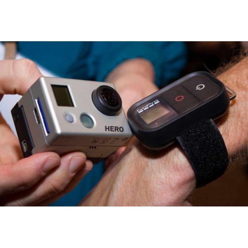 gopro-wifi-bacpac-and-remote-transmitator-wireless-si-telecomanda-pt-hero-hd-21575-3