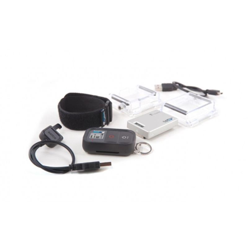 gopro-wifi-bacpac-and-remote-transmitator-wireless-si-telecomanda-pt-hero-hd-21575-4