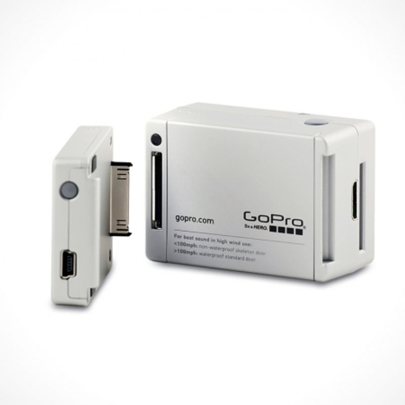 gopro-wifi-bacpac-and-remote-transmitator-wireless-si-telecomanda-pt-hero-hd-21575-5