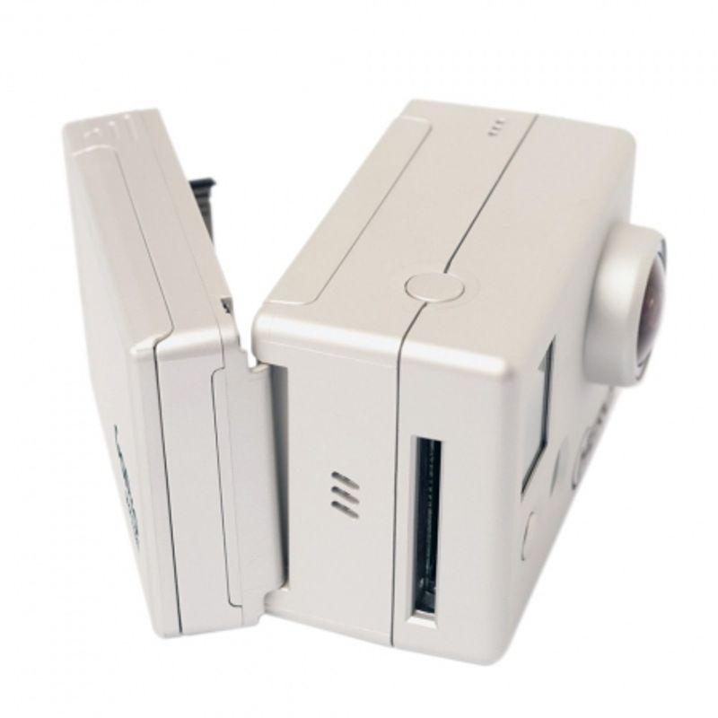gopro-wifi-bacpac-and-remote-transmitator-wireless-si-telecomanda-pt-hero-hd-21575-6
