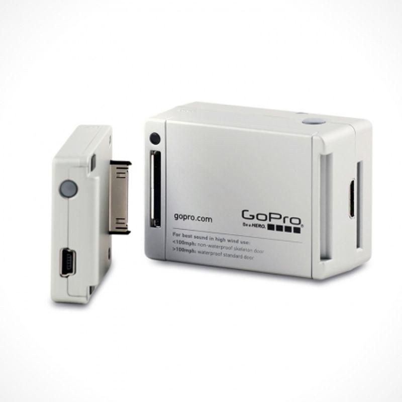 gopro-wifi-bacpac-transmitator-receptor-wireless-pt-hero-hd-23516-2