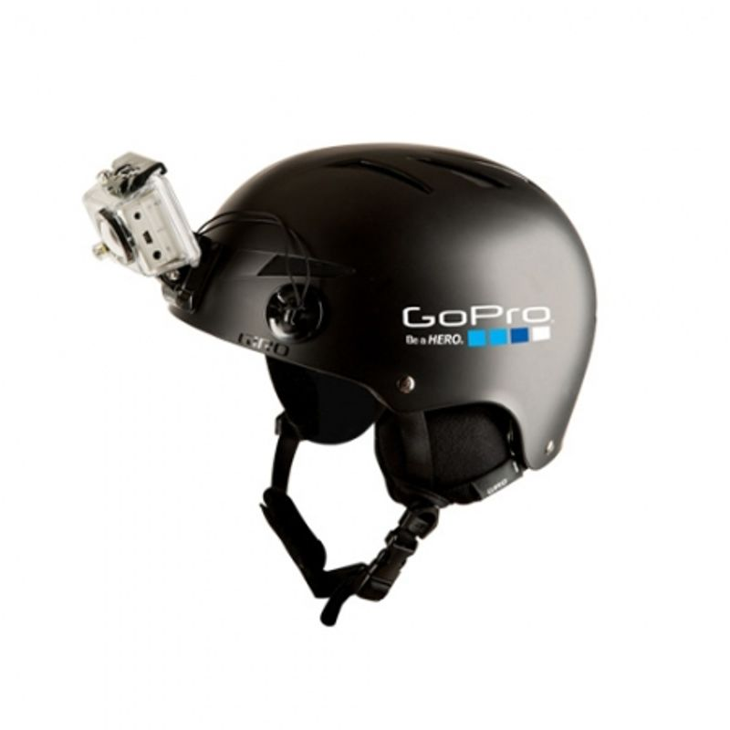 gopro-camera-tethers-accesoriu-asigurare-pt-camerele-hero-23518-2