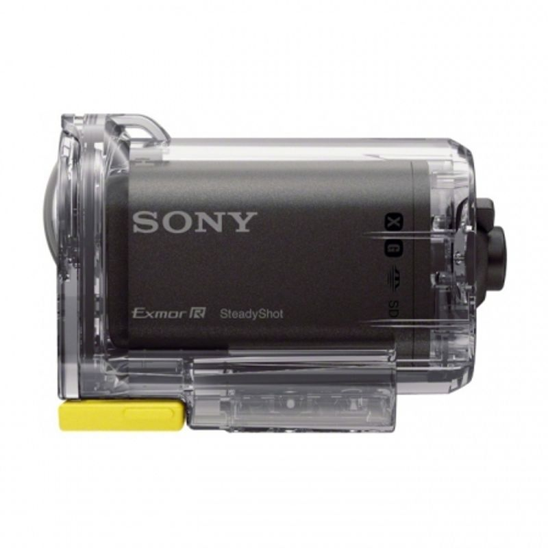 sony-hdr-as15-camera-video-de-actiune-full-hd-23849-8