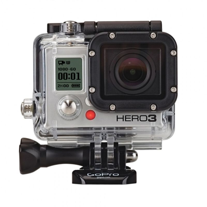 gopro-hero3-white-edition-24103