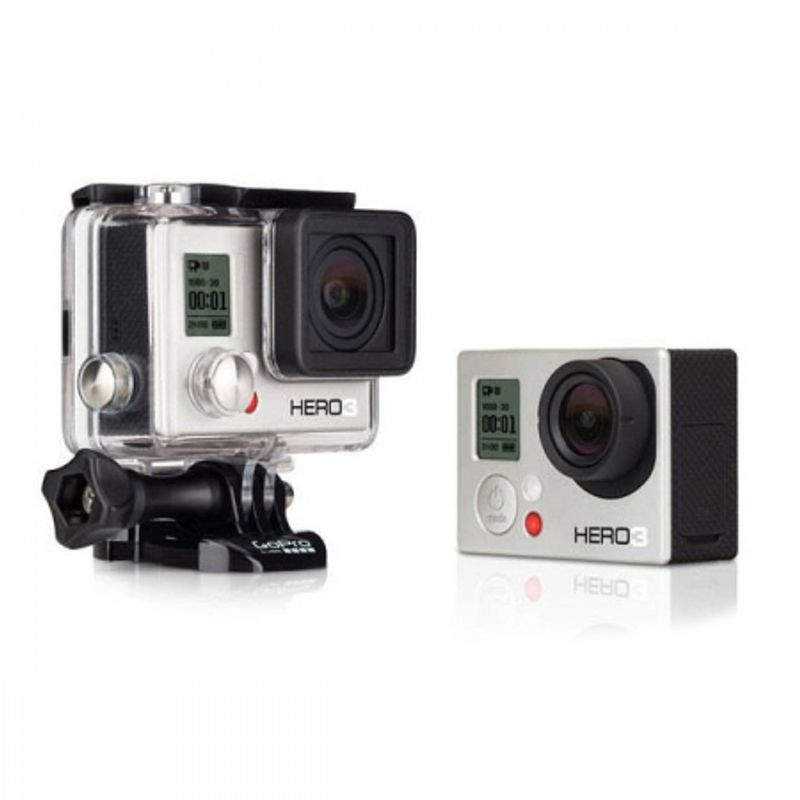 gopro-hero3-white-edition-24103-16