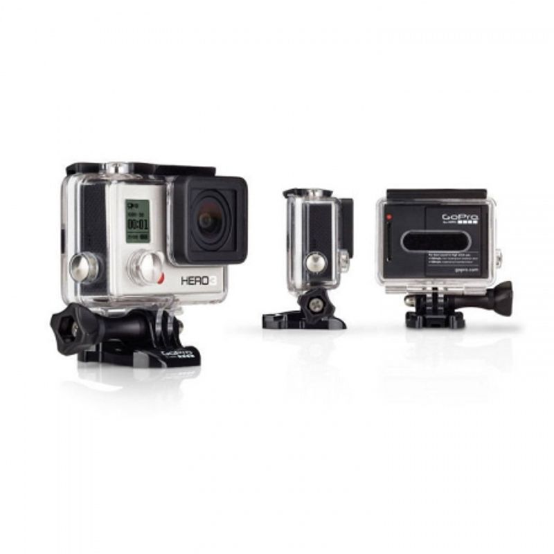 gopro-hero3-white-edition-24103-17