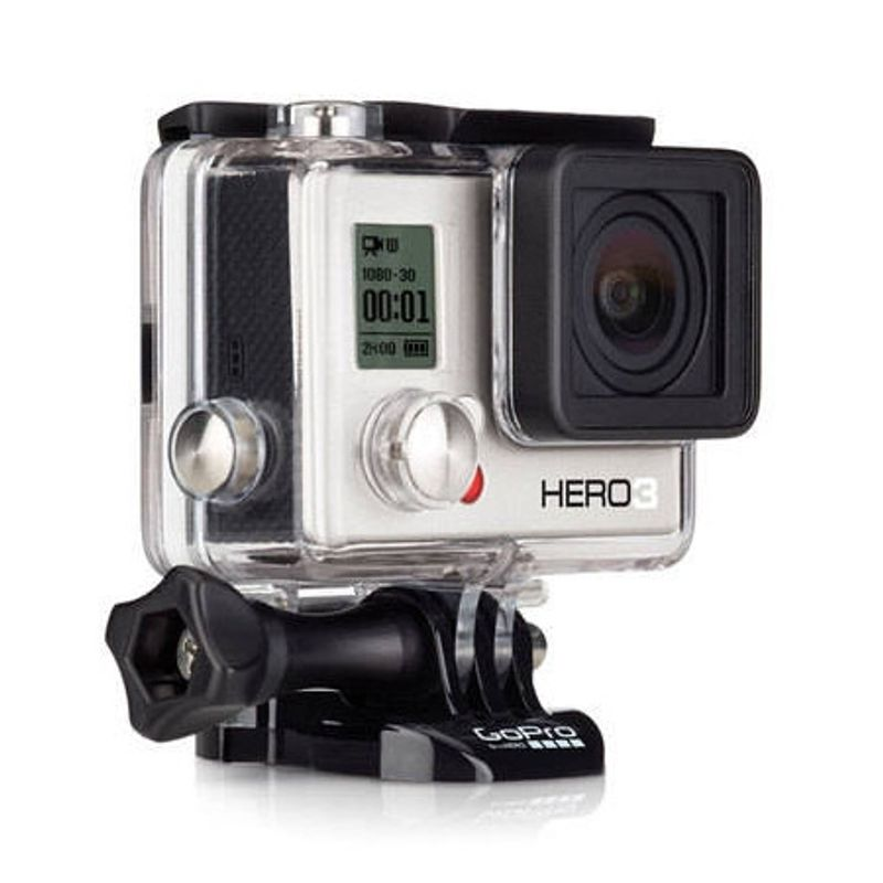 gopro-hero3-white-edition-24103-18