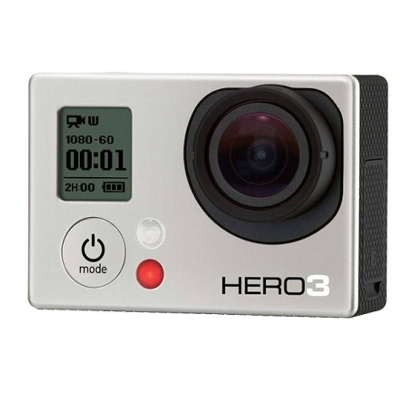 gopro-hero3-white-edition-24103-19