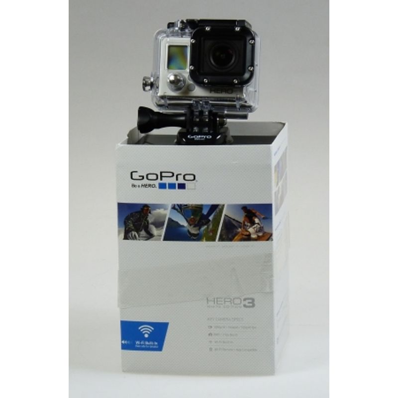 gopro-hero3-white-edition-24103-13