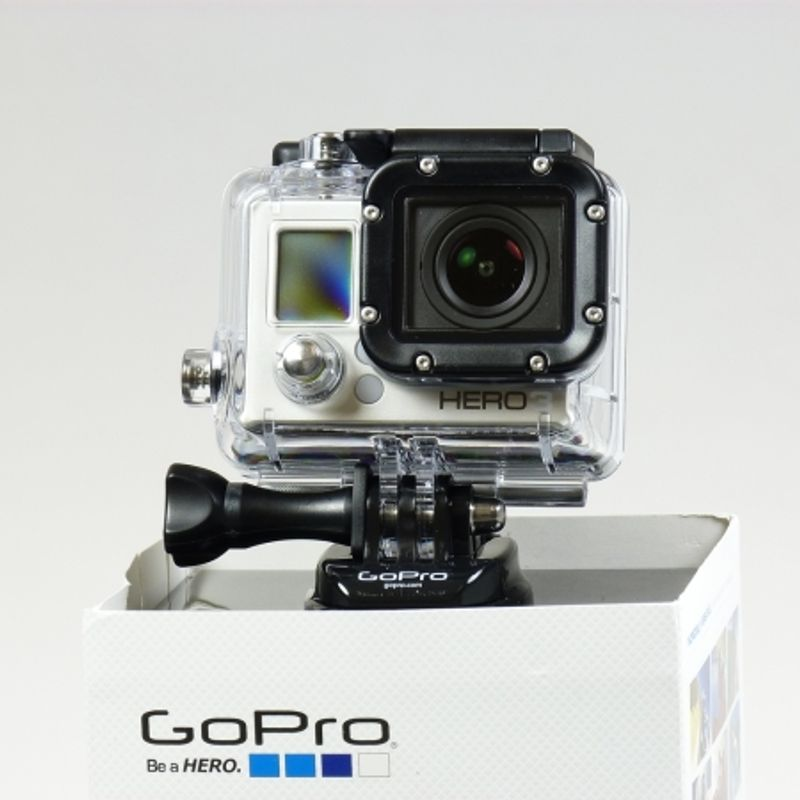 gopro-hero3-white-edition-24103-14