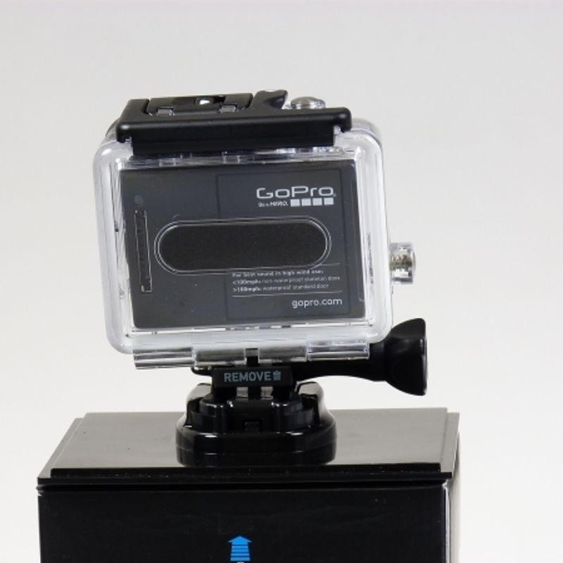 gopro-hero3-white-edition-24103-15