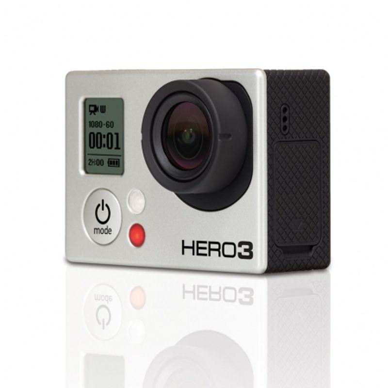 gopro-hero3-silver-edition-24104-7