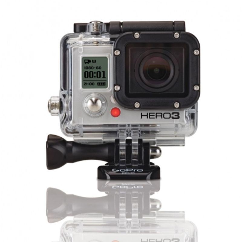 gopro-hero3-silver-edition-24104