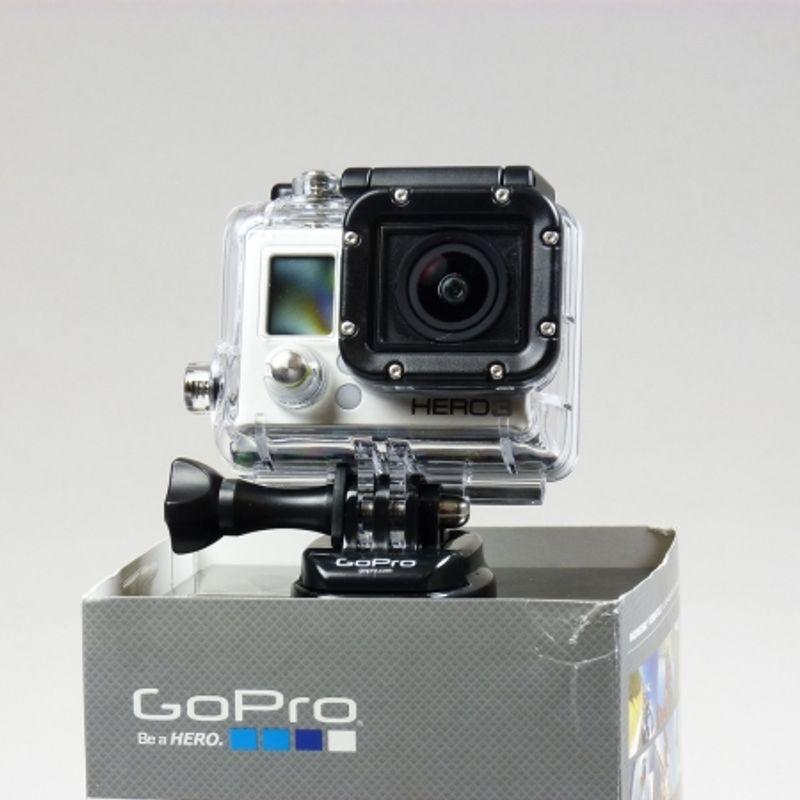 gopro-hero3-silver-edition-24104-15